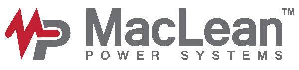 MacLean Power Systems