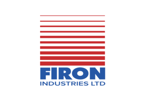 Firon Industries