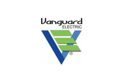 Vanguard Electric