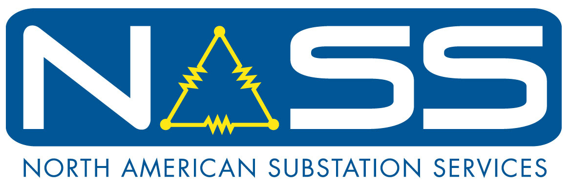 North American Substation Services (NASS)