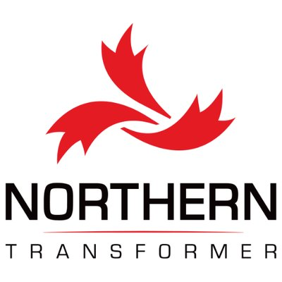 Northern Transformer