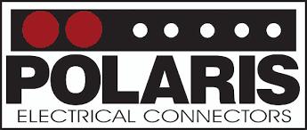 Polaris Electrical Connectors