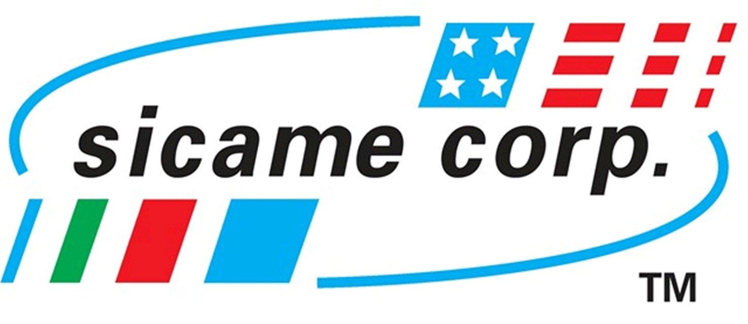 Sicame Corporation