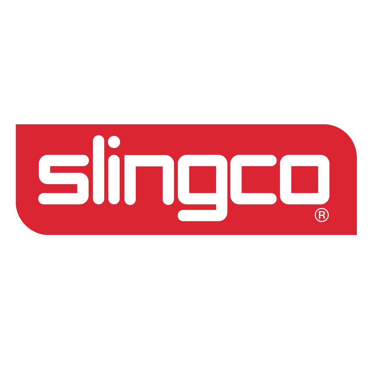 Slingco