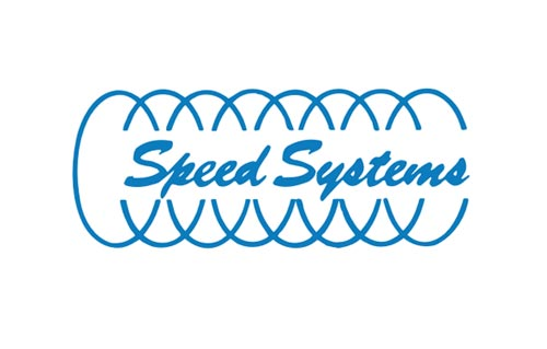 Speed Systems, Inc.