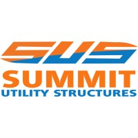 Summit Utility Structures