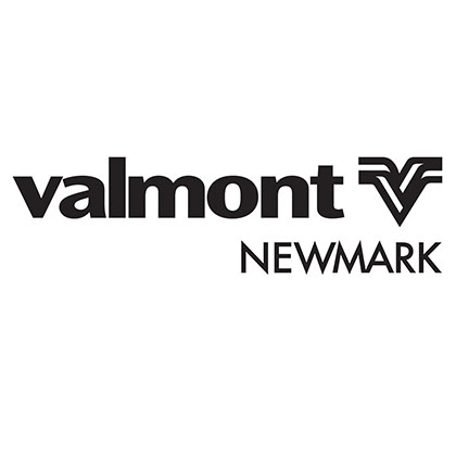 Valmont Newmark