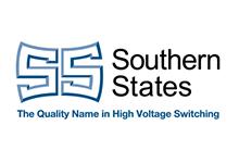 Southern States (Ohio)