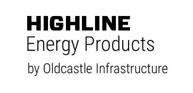 Highline Energy Products