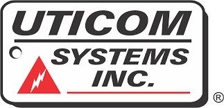 Uticom Systems, Inc