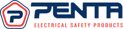 Penta Electrical Safety Products